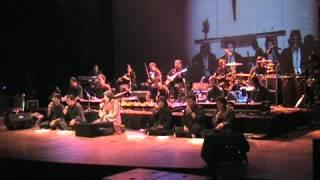 Video Konser8 Kiai Kanjeng & mbak Via - Syalom Elehem MP3, 3GP, MP4, WEBM, AVI, FLV Juni 2019