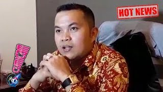 Video Hot News! Zakir Rasyidin Bongkar Alasan Mundur dari Kuasa Hukum Vanessa - Cumicam 09 Januari 2019 MP3, 3GP, MP4, WEBM, AVI, FLV Januari 2019