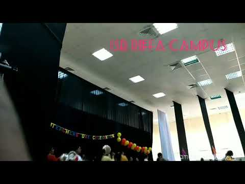 Video Indian school bahrain(1) download in MP3, 3GP, MP4, WEBM, AVI, FLV January 2017