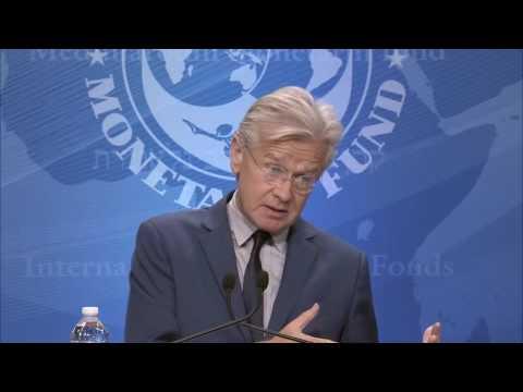 ΔΝΤ: Πρωτογενές πλεόνασμα 3,5% οδηγεί σε πρόσθετα μέτρα λιτότητας