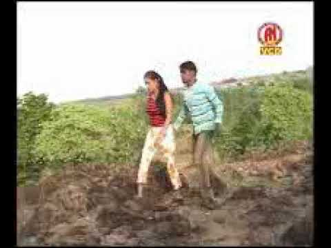 Video chepura ruku suna old sambalpuri video song download in MP3, 3GP, MP4, WEBM, AVI, FLV January 2017