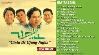 Video WALI BAND FULL ALBUM - LAGU INDONESIA TERBARU 2018 MP3, 3GP, MP4, WEBM, AVI, FLV Agustus 2018