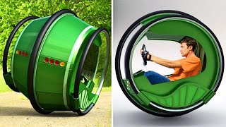 Video 10 Amazing Concept Cars From  FUTURE! MP3, 3GP, MP4, WEBM, AVI, FLV Oktober 2018