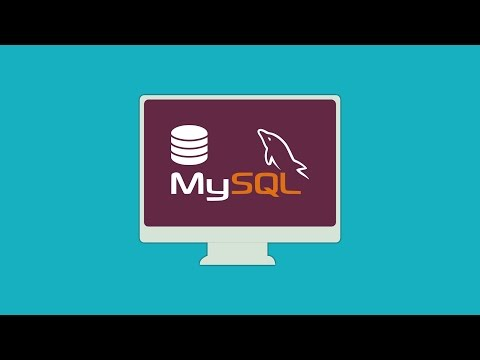 Learn Database Design with MySQL From Scratch
