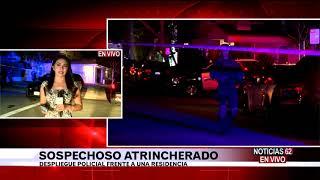 Atrincherado en Corona del Mar-Noticias62 - Thumbnail