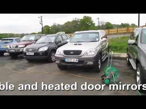 for sale 2012 LAND ROVER RANGE ROVER EVOQUE 2.2 SD4 PURE TECH PACK DIESEL AUTO 5 DOOR 4X4