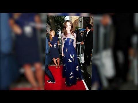 Keira Knightley Scores Two Fashion Goals In one Day | Splash News TV | Splash News TV