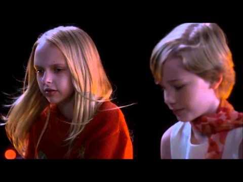 Pretty Little Liars - A's story 6x10 part 2