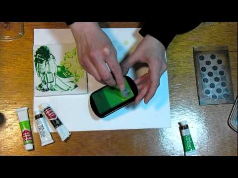 how_to_make_pigment_ink.mpg