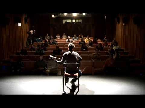 Harlem Shake: Liptovský Mikuláš sa zapojil do celosvetovej mánie