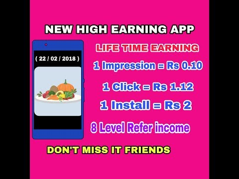 Birthday quotes - NEW LIFE TIME HIGH EARNING TRUSTED APP 8 LEVEL RFERRAL INCOME IN TAMIL