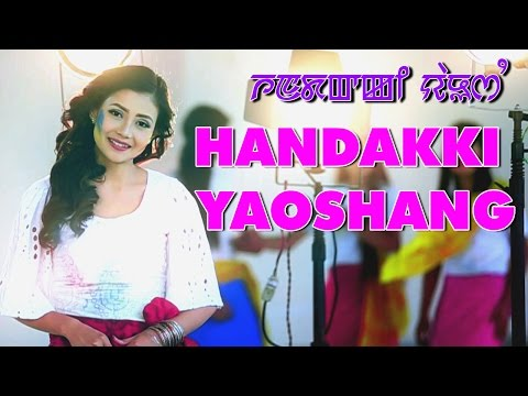 Handakki Yaoshang Official Music Video Release Mp3