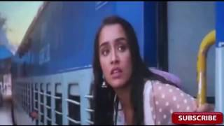 Baaghi Movie Continuity Mistakes Hindi Movies Baaghi A Rebel For Love