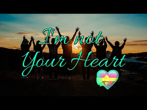 Thank you quotes - Dear Friend miss you whatsapp status video in English ।। Love Quotes WhatsApp Status English