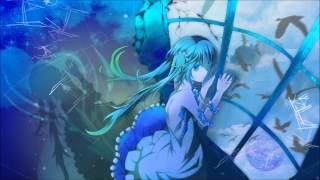 Download Lagu 【Hatsune Miku Append】- Skyclad Observer (Vocaloid Remix) 【uzP】 Mp3