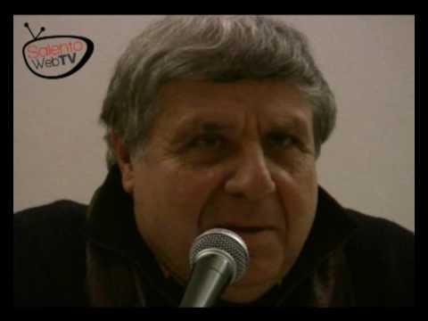 Otello Profazio Sollazzevole