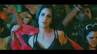 Nonton Katrina Kaif Dancing In Ishq Shava Jab Tak Hai Jaan Hd Film Subtitle Indonesia Streaming Movie Download