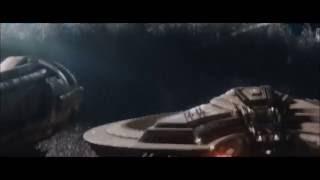 Nonton Star Trek Beyond Best Moment Film Subtitle Indonesia Streaming Movie Download