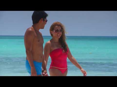 Club Melia at Paradisus Playa Del Carmen La Esmeralda, Playa del Carmen, Quintana Roo, Mexico