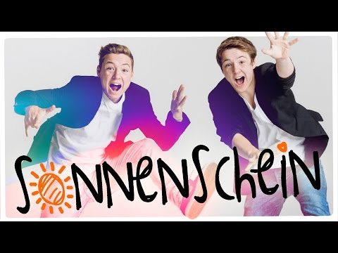 Musikvideo - iTunes: http://dielochis.de/iTunes ▻▻GooglePlay: http://dielochis.de/GooglePlay ▻▻▻DIE LOCHIS ON TOUR: http://dielochis.de/Tickets ▻▻Amazon: http://dieloch...