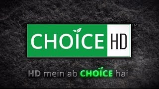 ChoiceHD The Latest Online Wedding Mixer