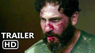 Nonton Sweet Virginia Official Trailer  2017  Jon Bernthal  Thriller Movie Hd Film Subtitle Indonesia Streaming Movie Download