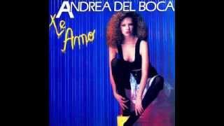 Video Andrea Del Boca - Te Amo (1989) Después de la Señal - con letra - Audio CD. MP3, 3GP, MP4, WEBM, AVI, FLV Juli 2018