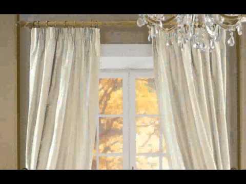 gardinen ideen zu 100 umsetzen ihre gardinen n hen wir. Black Bedroom Furniture Sets. Home Design Ideas