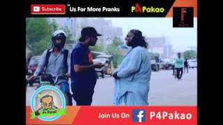 Video Naak Saaf Karna Logo Pa Prank By Nadir Ali MP3, 3GP, MP4, WEBM, AVI, FLV Januari 2019