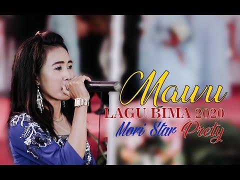 MAWU (lagu Bima)  ~ TETI (Mori Star) 2020