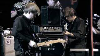Arcade Fire - My Body Is A Cage   Live in Paris, 2007   Part 8 of 14