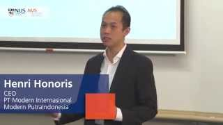 Nonton Innovation in emerging markets: 7-Eleven in Indonesia Film Subtitle Indonesia Streaming Movie Download