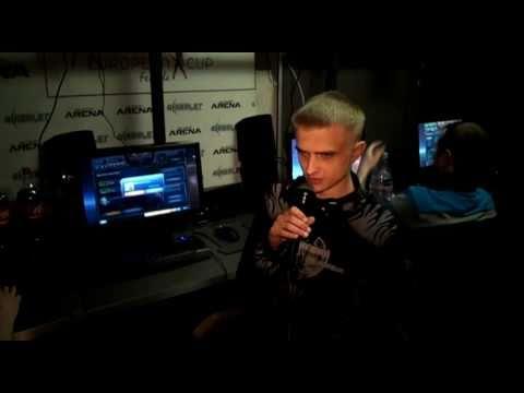 RoX.KIS.Brat_OK interview буткемп RoX.KIS