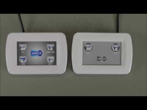 Jabsco Toilet Aanbieding : Jabsco tech let s solve water supply problems