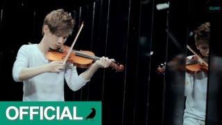 Trở Lại Tìm Em (Dance Version) - Đại Nhân