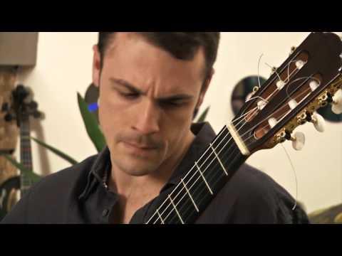 Tuto Ludo : La guitare