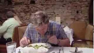 Nonton Kitchen Nightmares USA: Season 6 Episode 11 Film Subtitle Indonesia Streaming Movie Download