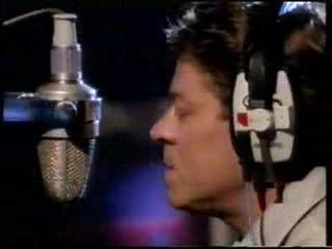 Tekst piosenki Robert Palmer - Love me or leave me po polsku