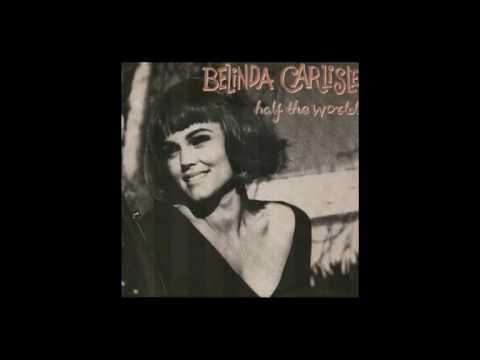 Tekst piosenki Belinda Carlisle - Jealous Guy po polsku