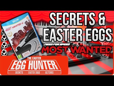need for speed most wanted wii u update