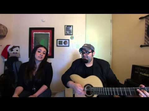 Video La Isla Bonita (Acoustic) - Madonna - Fernan Unplugged download in MP3, 3GP, MP4, WEBM, AVI, FLV January 2017