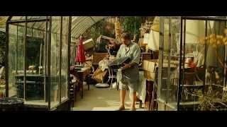 "MALAVITA - Bande-annonce -""Robert De Niro"" VOST - YouTube"