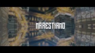 Download Lagu #OUTSIDE Il Nero feat. Baloo Prod. Omal Fattore Mp3