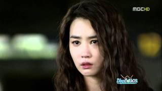 Video MV Ripley OST. -- 유리 (Glass) by 화요비 (Hwayobi) MP3, 3GP, MP4, WEBM, AVI, FLV Maret 2018