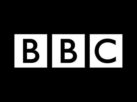 Die BBC: Verteidigung des öffentlichen Interesses - Baroness Ruth Deech