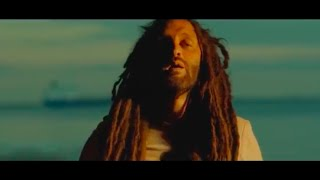 Download Lagu Alborosie - Fly 420 ft. Sugus | Mp3