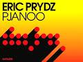 Eric Prydz – Pjano