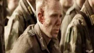 Band Of Brothers-Frères D'armes