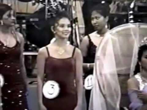 KitoIowa Miss Asian American 1998 34 Miss 1995