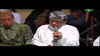 Video NU & Muhamadyah tentang bid'ah : Munichy B Edrees ( Cicit, KH Ahmad Dahlan). MP3, 3GP, MP4, WEBM, AVI, FLV September 2018